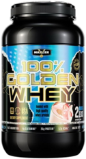 100% Golden Whey 908 грамм