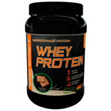 Gold Whey Protein 1кг