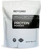 Beyond Protein Powder 30 порций