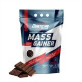 Geneticlab MASS GAINER 3000gr/30serv